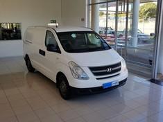 dc1b1a8102 R 269 900 View Car Wishlist. 2012 Hyundai H1 2.5 Crdi Ac Fc Pv Gauteng  Midrand