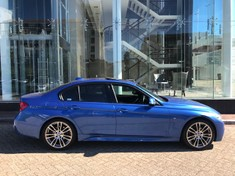 Bmw 3 Series For Sale Used Carscoza