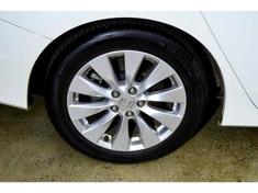 2015 Honda Accord 2.0 Elegance Auto Gauteng Centurion_3