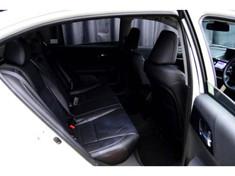 2015 Honda Accord 2.0 Elegance Auto Gauteng Centurion_4