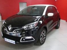 2018 Renault Captur 1.5 dCI Dynamique 5-Door (66KW) Gauteng