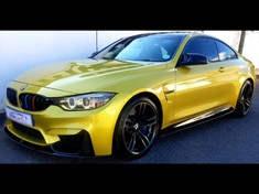 Bmw M4 For Sale Used Carscoza