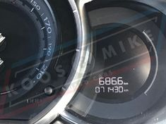 2015 Citroen DS3 Cabrio 1.2 VTI Design Gauteng Vanderbijlpark_3