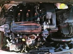 2015 Citroen DS3 Cabrio 1.2 VTI Design Gauteng Vanderbijlpark_4