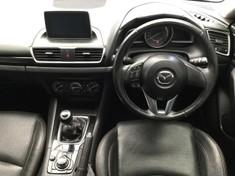 2014 Mazda 3 2.0 Individual 5-Door Gauteng Centurion_2