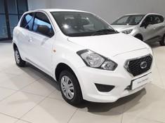 2018 Datsun Go 1.2 LUX AB Free State Bloemfontein_2