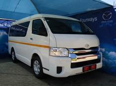 b16444ff16 2016 Toyota Quantum 2.7 10 Seat Gauteng Four Ways