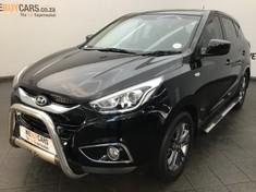 2015 Hyundai iX35 1.7 CRDi Premium Gauteng