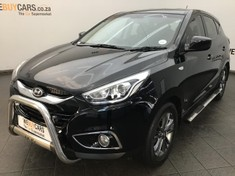 2015 Hyundai iX35 1.7 CRDi Premium Gauteng Centurion_0