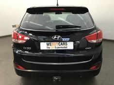 2015 Hyundai iX35 1.7 CRDi Premium Gauteng Centurion_1