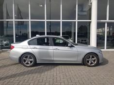 2015 BMW 3 Series 330i Auto Western Cape Tygervalley_2
