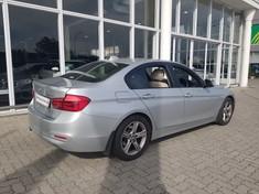 2015 BMW 3 Series 330i Auto Western Cape Tygervalley_3