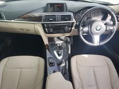 2015 BMW 3 Series 330i Auto Western Cape Tygervalley_4