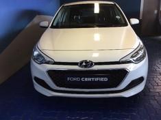 2018 Hyundai i20 1.2 Motion Gauteng Alberton_1