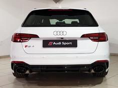 2019 Audi Rs4 Avant Western Cape Cape Town_1