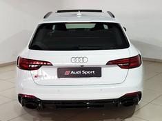 2019 Audi Rs4 Avant Western Cape Cape Town_2