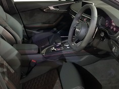 2019 Audi Rs4 Avant Western Cape Cape Town_4