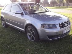 Audi A3 20 Fsi For Sale Used Carscoza