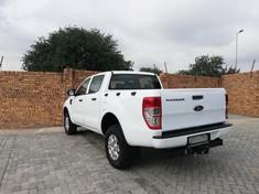 2019 Ford Ranger 2.2TDCi XL Double Cab Bakkie North West Province Rustenburg_3