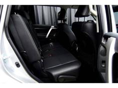 2019 Toyota Prado VX 4.0 V6 Auto Gauteng Centurion_4