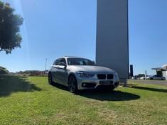 2016 BMW 1 Series 120i 5DR Auto f20 Kwazulu Natal Umhlanga Rocks_3