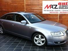 Audi A6 For Sale Used Carscoza