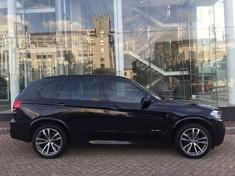2015 BMW X5 xDRIVE30d M-Sport Auto Western Cape Cape Town_0