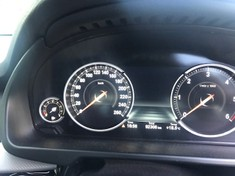 2015 BMW X5 xDRIVE30d M-Sport Auto Western Cape Cape Town_3
