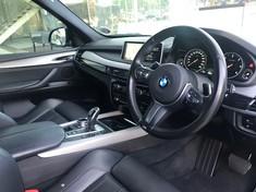 2015 BMW X5 xDRIVE30d M-Sport Auto Western Cape Cape Town_4