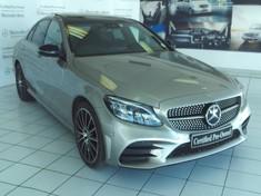 2019 Mercedes-Benz C-Class C200 Auto Gauteng
