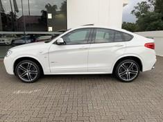 2017 BMW X4 xDRIVE30d M Sport Gauteng Johannesburg_2