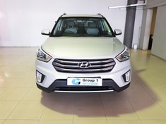 2017 Hyundai Creta 1.6 Executive Gauteng Midrand_1