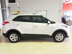 2017 Hyundai Creta 1.6 Executive Gauteng Midrand_2