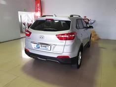 2017 Hyundai Creta 1.6 Executive Gauteng Midrand_3