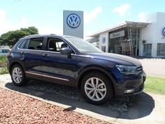 2019 Volkswagen Tiguan 1.4 TSI Comfortline (92KW) Kwazulu Natal