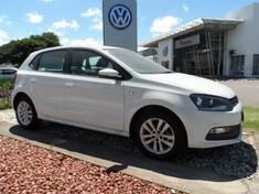 2019 Volkswagen Polo Vivo 1.4 Comfortline 5-Door Kwazulu Natal