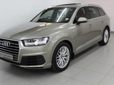Audi Q7 For Sale Used Carscoza
