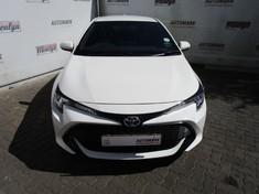 2019 Toyota Corolla 1.2T XS CVT 5-Door Gauteng Pretoria_2