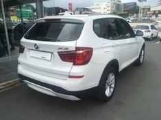 2016 BMW X3 xDRIVE20d Exclusive Auto Kwazulu Natal Hillcrest_3