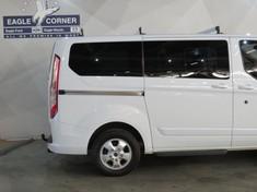 2017 Ford Tourneo Custom LTD 2.2TDCi SWB 114KW Gauteng Sandton_4