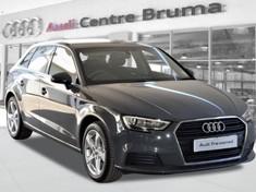 2019 Audi A3 1.0 TFSI STRONIC Gauteng