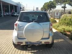 2013 Daihatsu Terios  Gauteng Johannesburg_3