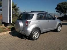 2013 Daihatsu Terios  Gauteng Johannesburg_4