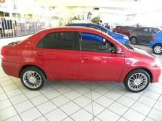 2015 Toyota Etios 1.5 Xs  Gauteng Springs_3