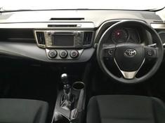 2015 Toyota Rav 4 2.0 GX Gauteng Centurion_2