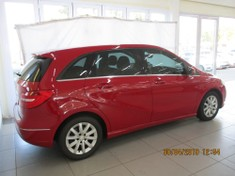 2014 Mercedes-Benz B-Class B 180 At  Kwazulu Natal_3