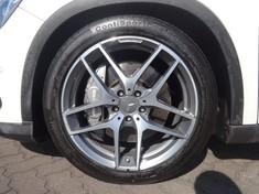 2015 Mercedes-Benz GLA-Class 45 AMG Kwazulu Natal Pietermaritzburg_2