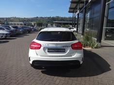 2015 Mercedes-Benz GLA-Class 45 AMG Kwazulu Natal Pietermaritzburg_3