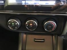 2019 Toyota Corolla 1.6 Prestige Western Cape Kuils River_1