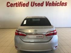 2019 Toyota Corolla 1.6 Prestige Western Cape Kuils River_3